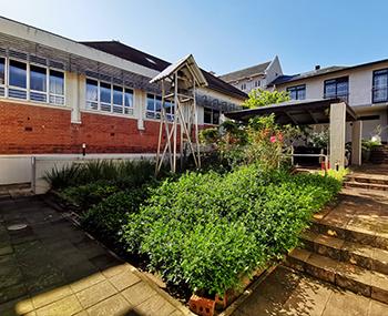 Nazareth House Durban