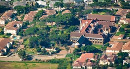 Nazareth House Cape Town