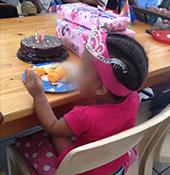 Nazareth House Child and Youth Care Centre Johannesburg