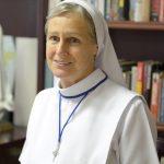 Sister-Margaret