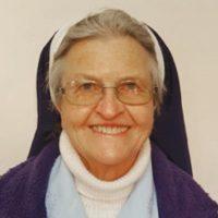 Sister Breda
